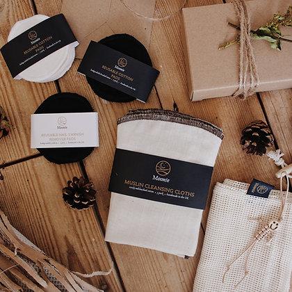 Eco Beauty Gift Bundle - SAVE 20%