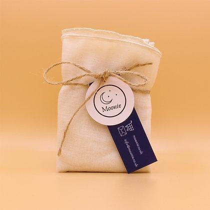Baby Muslin Cloth - Large