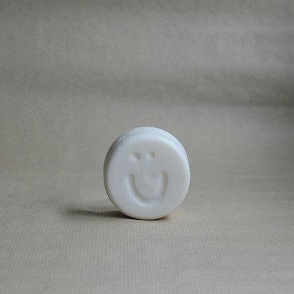 Coconut & Mint - Dish Washing Soap Bar - 151g