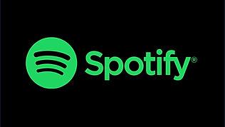 spotify-logo-1920x1080-2.jpg