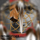 Dreamcatcher - Cover.jpg