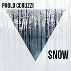 SNOW cover_Fotor.jpg