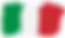 Italy 2.png