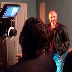 BOX film production