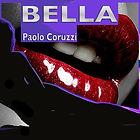 Bella cover.jpg