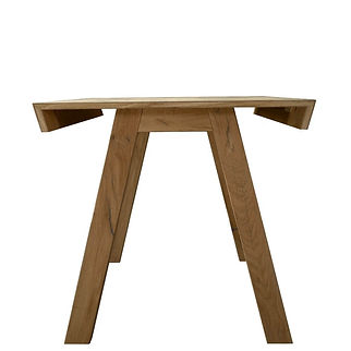 table desk pgreco wood