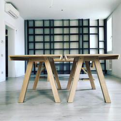 Ferrari&Zollino Architect