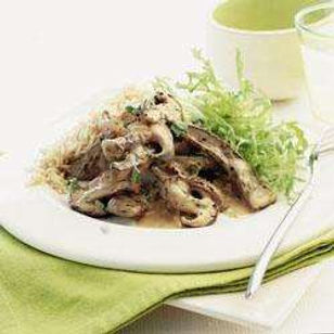 creamy lamb liver stroganoff.jpg