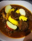 bengali lamb small_edited_edited.jpg