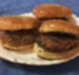 ethel%20burger_edited.jpg