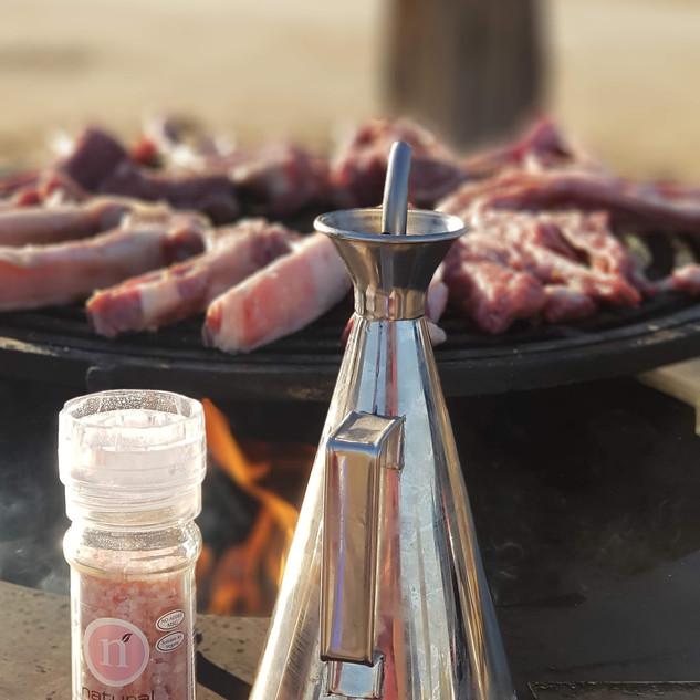 Dxb Desert - Salt Meat Oil.jpg
