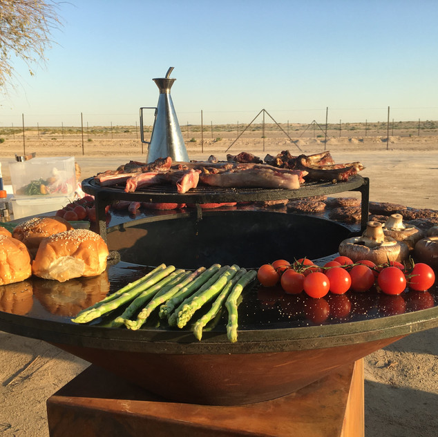 Dxb Desert BBQ picnic.jpg