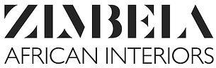 3. ZIMBELA AFRICAN INTERIORS Logo FINAL.
