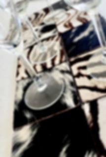 Zebra Nguni Coasters.JPG