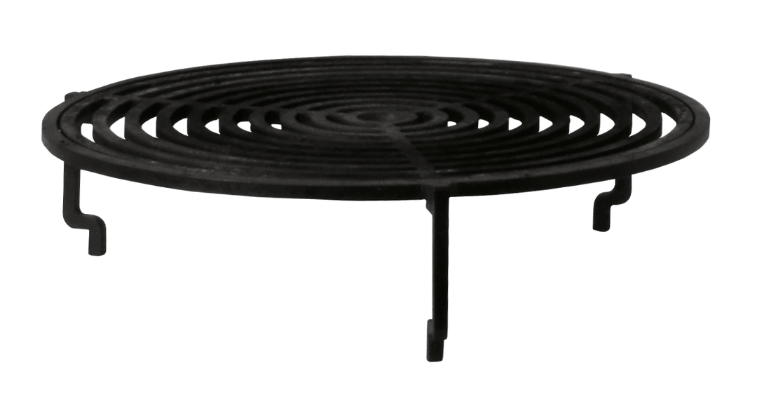 Grill Ring
