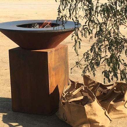 Dxb Desert Ofyr & Gaff Tree.jpg
