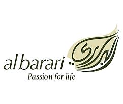 Al Barari Logo.png