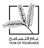 2019 year of tolerance logo.png