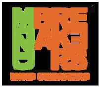 logo mindbreakers.png