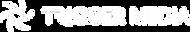Trigger Media NYC Cohort Monarq Incubator Investor Mentor Association