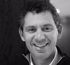 Rob Delman, mentor, monarq incubator