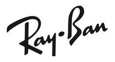 ray-ban_logoblack.png