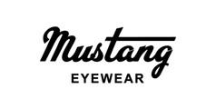 mustang-eyewear-vektorel-cizim-logo.jpg