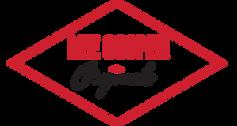 Leecooper-logo.png