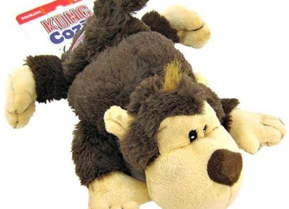 KONG COZY - קוף