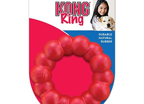 קונג טבעת
