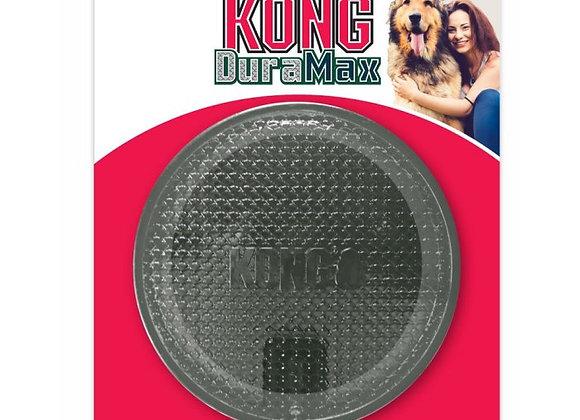 קונג צעצוע עמיד לכלב דורמקס