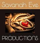 logo savanah eve  production 2020.jpg