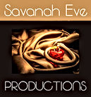 logo savanah eve  production 2020.jpg