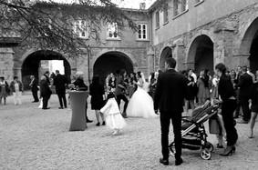sandra photo mariage 3 nb.jpg