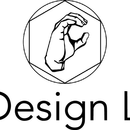Check out this workshop from our friends at C Design Lab!