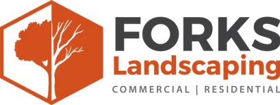 FL-Logo FC.png