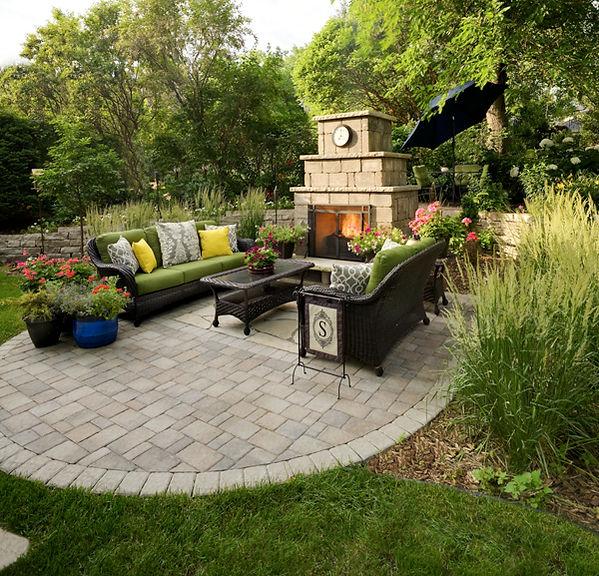 Fireplace_Cobblestone_Bronze_Blend_or_Ch