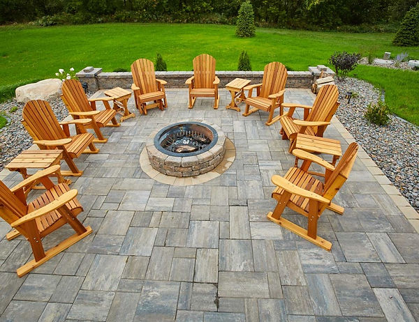 Landscaping-patio-installation-county-ma