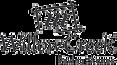 WCPS_logo_black_edited.png