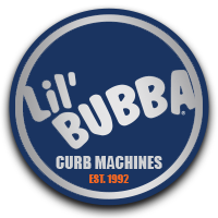 lil-bubba-curb-machines-concrete-curbing