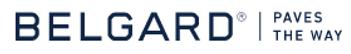 borgert paver logo.PNG