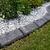 Concrete Landscape Curbing Estimate