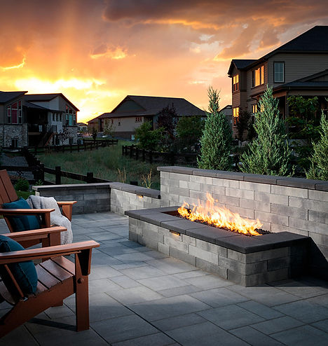 Patio Materials in Grand Forks, ND.jpg
