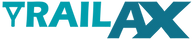 TrailAX_Logo.png