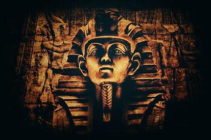 מצרים.jpg
