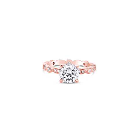 Rosegold_ring_center.jpg