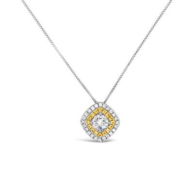 yellowsapphire_pendant_2.jpg