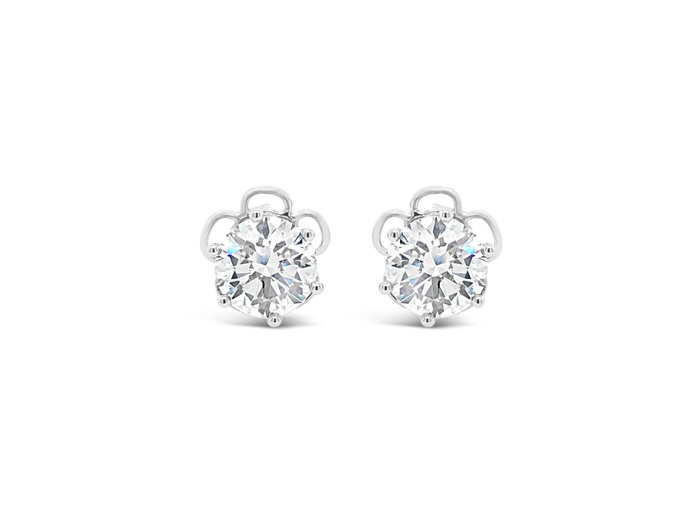 earrings_1.80_1.jpg