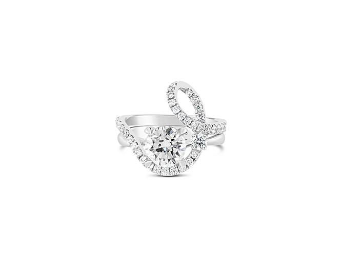 Diamond Ring Set.jpg