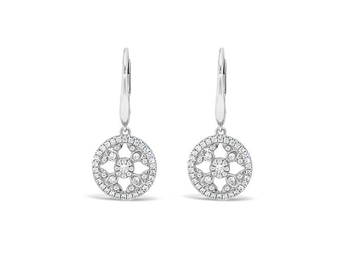 earrings_avis.jpg